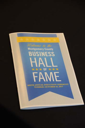 BusinessHOF2017-7456-20171024-11-25