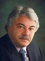 Aris Mardirossian