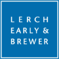Lerch Early & Brewer