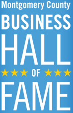 Montgomery County Business Hall of Fame
