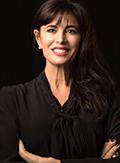 Michelle D. Freeman