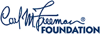 Carl M Freeman Foundation