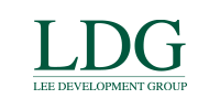 LDG - Lee Development Group