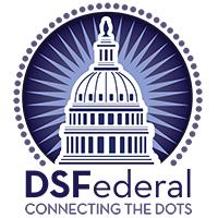 DSFederal