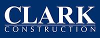 Clark Companies
