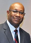 Gordon R. Barnaby
