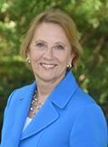 Marilyn Balcombe, Ph.D.