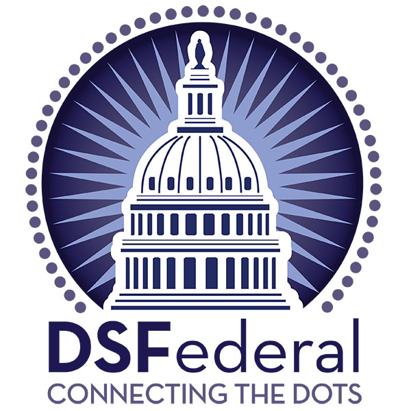 DS Federal
