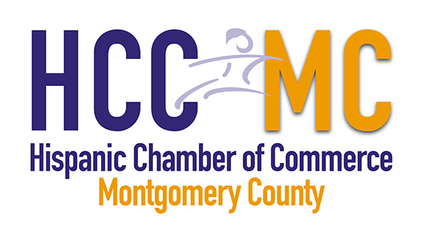 Hispanic Chamber of Commerce | Montgomery County
