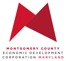 Montgomery County Economic Development Corporation | Maryland