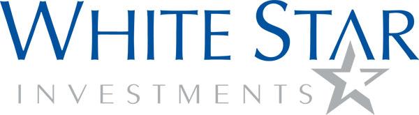 White Star Investments